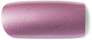 Click to enlarge image Frosted Light Pink C360 - Temporarily out of stock - Nail Sets - Frost Nails